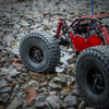 High Quality gmade Truck tires for crawlers