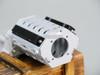 1/10 V8 casing can fir 540 or 550 Motor