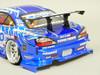 rear NISSAN S15 Silvia body shell