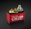 Digital SERVO High Torque METAL Gears 13KG