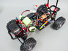 275mm SWB Crawler Chassis