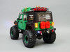 Rc LED Lights Jeep Wrangler
