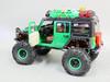 Rc Scale Interior Jeep Wrangler