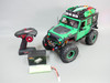 Rc Jeep Wrangler RTR