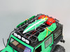 RC Scale Accessories Roof Rack