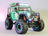 rc Jeep Wrangler 2.2 Crawler