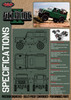 rc4wd scale rc crawler defender