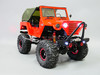 rc rock crawlers 11.1v brushless