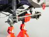 Axial Scx-10-2 Metal Steering Links Set