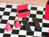 D'Magic 1/10 Floor Ramps + Jack Stands + 3.5T Floor Jack Scale Garage  Accessories