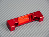 Red Cat GEN 8 Scout Front Metal Bumper Mount Bracket RED