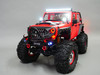 rc jeep accessories