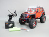 rc jeep ready to run