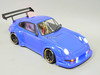 RC Drift Porsche RWB