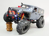 rc jeep wrangler rock crawler
