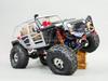 rc jeep wrangler crawler