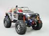 rc jeep wrangler rubicon