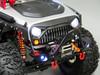 rc truck winch