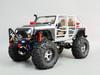 rc custom jeeps