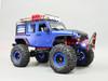 rc custom jeep
