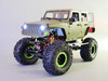 rc jeeps