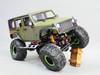 rc jeep 2.2 crawler