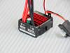 rc brush ESC speed controller