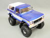 rc truck ford bronco