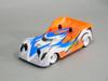 Rc 1/28  PAN CAR 2WD -RTR-