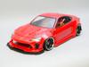 rc drift pandora Toyota 86