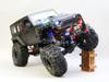 RC Jeep