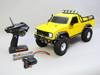 1/10 RC Truck Pick Up Rock Crawler 4x4 RTR