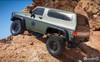 Gmade RC Truck Buffalo Chevy K5 Blazer Military Crawler GS02F #GM57007 -KIT-