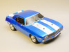 Kyosho Fazer RC Car 1969 Chevy Camaro 4wd -RTR-