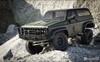 Gmade RC Truck Buffalo  Crawler GS02F #GM57007 -KIT-