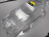 1/10 Body Shell BMW G82 M4  Body 200mm *Clear*