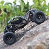Orlandoo RC 1/32 Micro ROCK CRAWLER 4X4 Truck -KIT- FULL OPTION