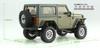 Orlandoo RC 1/32 Micro JEEP WRANGLER 4X4 Rock Crawler Truck -KIT- FULL OPTION
