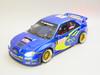 RC Subaru STI