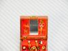 RC 1/10 Scale Accessories JEWELRY BOX