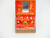1/10 scale jewelry box