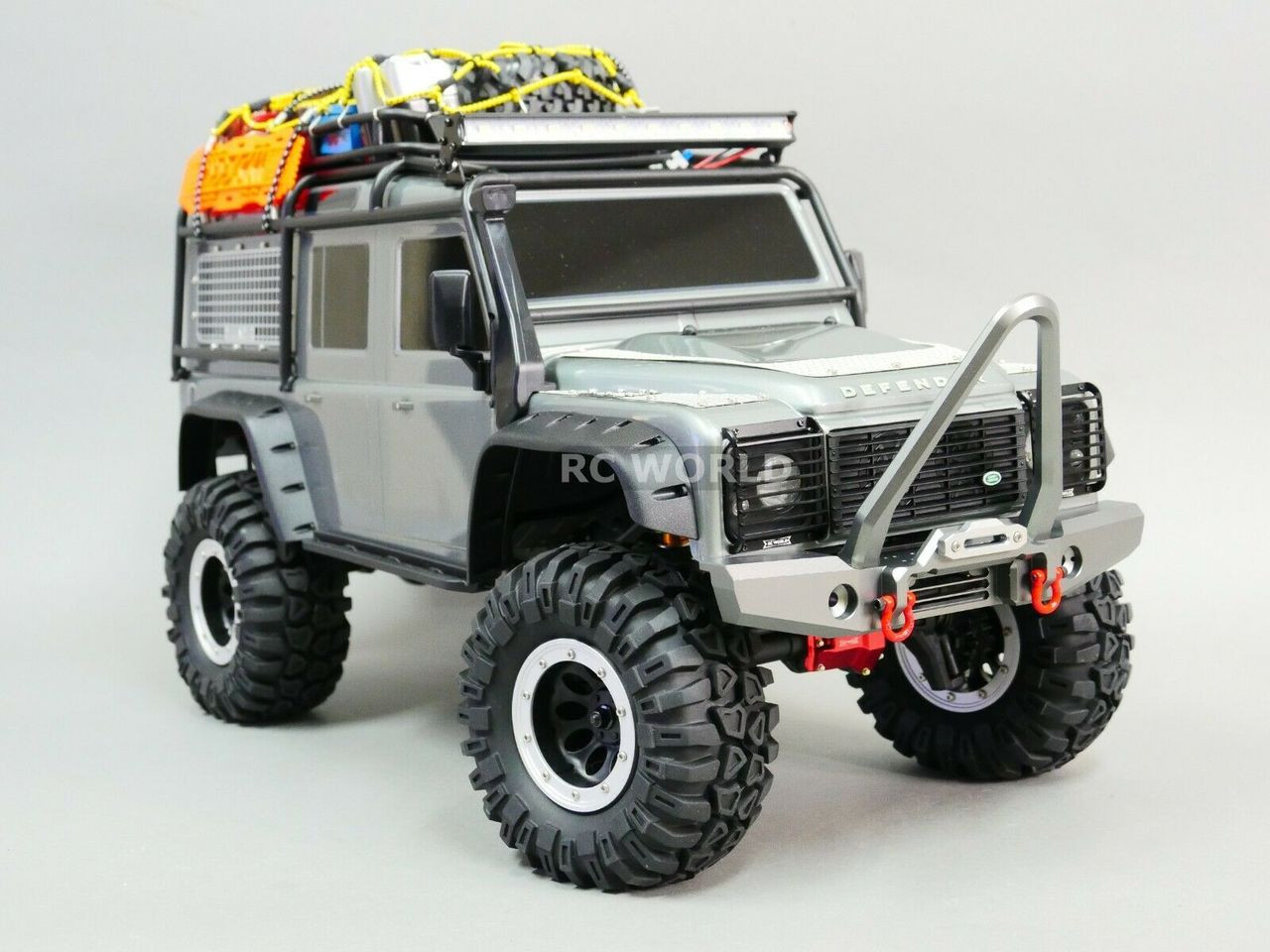 not for Pro 4X4 version T3264BLUE Evolution-5 Rear Lower Arm for Traxxas Slayer