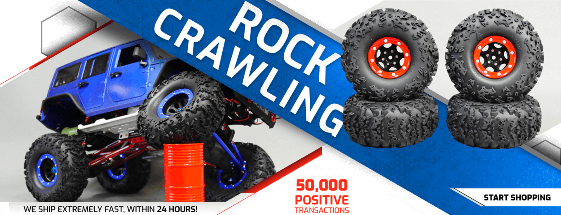Radio Control Hobby Rc Rock Crawlers Rc Drift Rc Scale Accessories Rc World