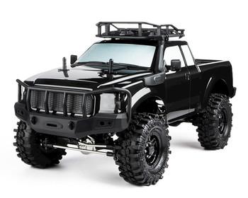 GMADE RC 1/10 Truck  KOMODO Rock Crawler *RTR* #GM54016