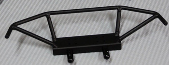 RC4WD Trail Finder TF2 FRONT METAL BUMPER