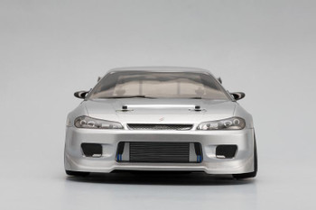 Yokomo 1/10 RC Car LIGHT BUCKETS For NISSAN S15 SILVIA SD-S15LA