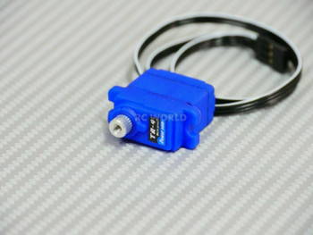 Traxxas 1/16 Waterproof SERVO 2065