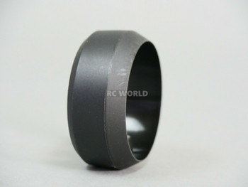 RC 1/10 DRIFT TIRES Package 3 Degree