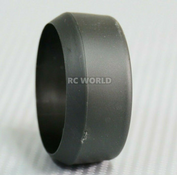 RC 1/10 DRIFT TIRES Package 5 Degree