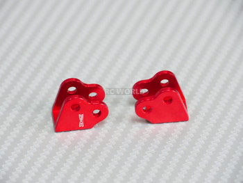 Red Cat GEN 8 Scout Rear Link Mount Bracket